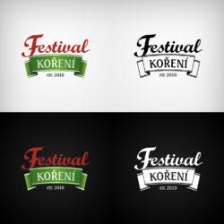 festivalkoreni.cz